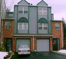 knolls east hamlets nanuet condos for sale