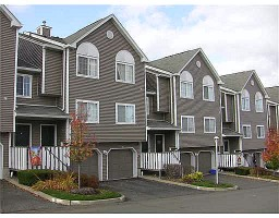 Eagle Ridge Nanuet Real Estate Condo For Sale in the Rockland County Real Estate market area
