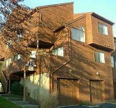 timberline nanuet condo for sale in the hamlets, Rockland County real estate