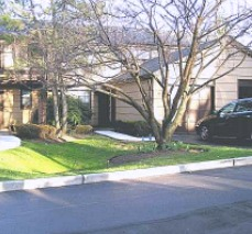 treetop nanuet condos for sale in the hamlets