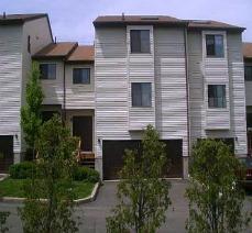 vista nanuet real estate condo for sale in the hamlets