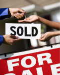 Reliable Rockland Real Estate agent in Nanuet