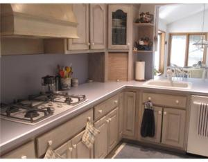 Nanuet Real Estate For sale View of Kitchen Counter
