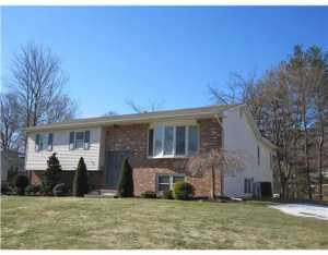 nanuet open house May 1st