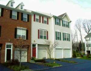 amber fields condo complex nanuet town house for sale, nanuet real estate
