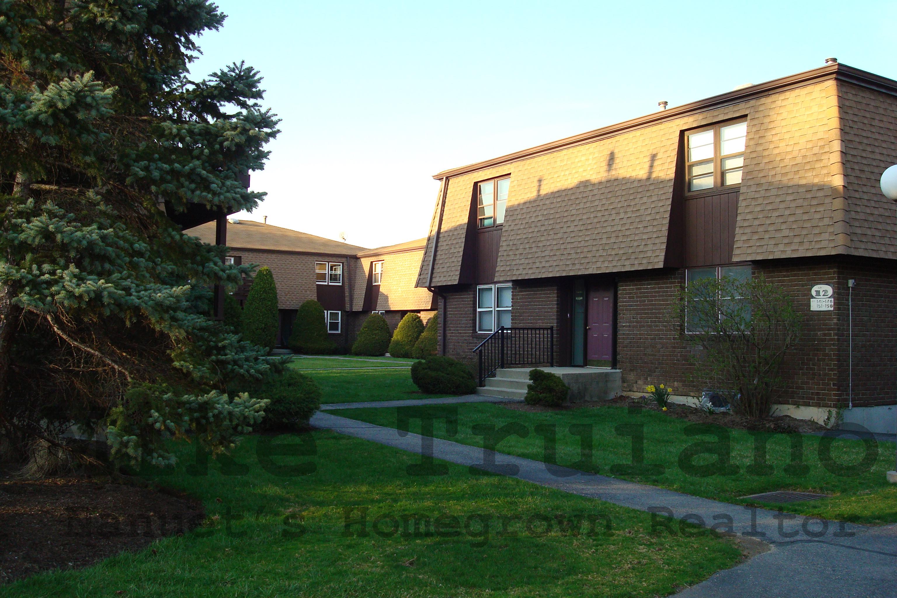 New holland village nanuet condos for sale nanuet homes and condos for Condos for sale in garden city ny