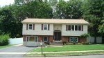 lake nanuet real estate in Rockland County NY