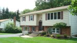 Click here for info on 88 Lake Nanuet Drive in Rockland County real estate market area
