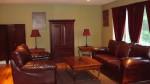 lake nanuet real estate in Rockland County NY