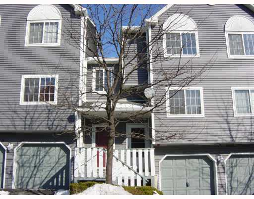 Eagle Ridge condo listings for sale in Nanuet, Rockland County NY real estate market area.