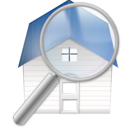Click here to Search for all Rockland County real estate listings