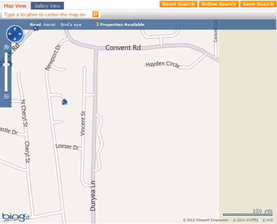 Live MLS feed of Newport Estates in Nanuet NY. Click to see all Rockland County real estate listings.
