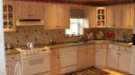 Nanuet Mother Daughter Rockland County real estate home for sale