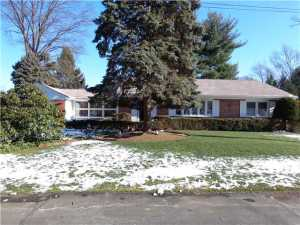 12 North Fremont Nanuet real estate