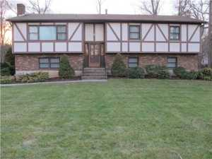 17 North Fairview nanuet real estate