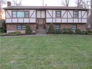 17 North Fairview nanuet real estate