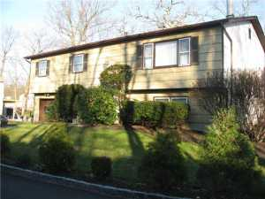 94 poplar nanuet real estate