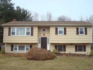 13 Fulton Street Nanuet, Rockland County real estate