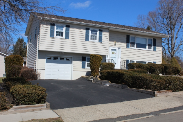 4 Norge Avenue, Nanuet House for sale