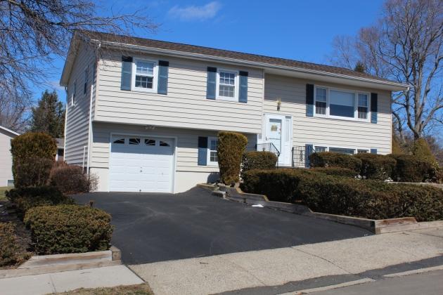 4 Norge Avenue, Nanuet House for sale