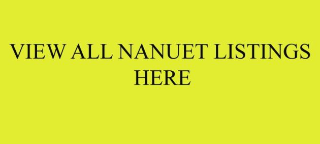 view nanuet listings